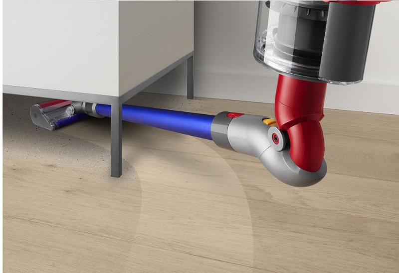 adaptador-reach-under-aspiradora-sin-cable-dyson-v11
