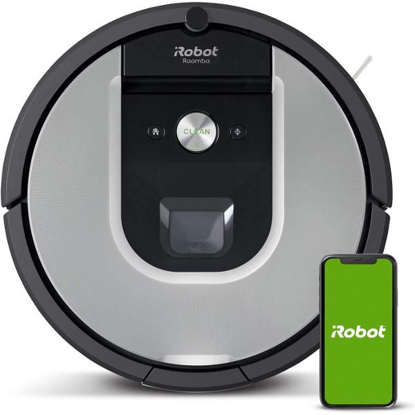 Roomba 971 oferta