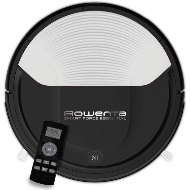 Rowenta RR6927WH Smart Force