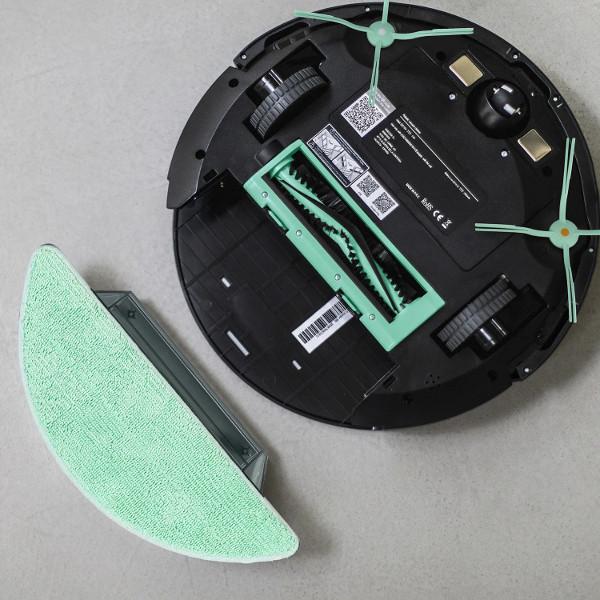 robot-aspirador-ikohs-NETBOT-cepillo-central
