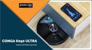 conga-6090-ultra-precio-opinion