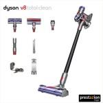 dyson-v8-total-clean