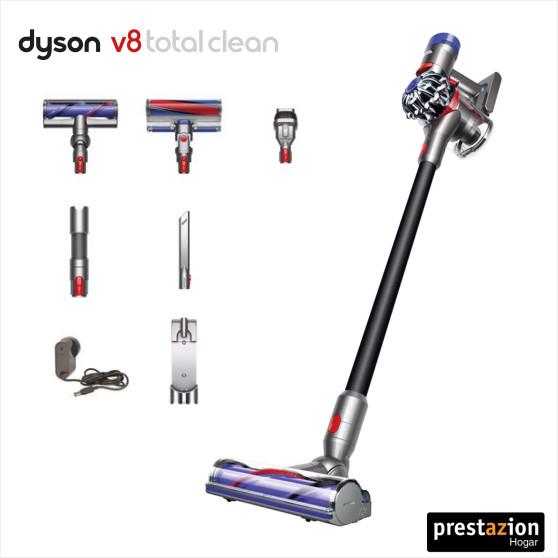 Dyson V8 Total Clean