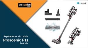 aspiradoras-sin-cable-Proscenic-P11