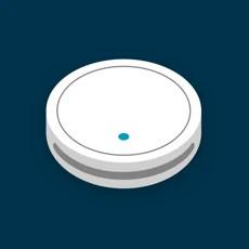 Rowenta robots app