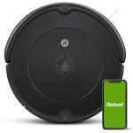 Roomba 692 Wifi