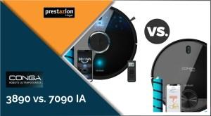 comparativa_conga-3890-vs-7090