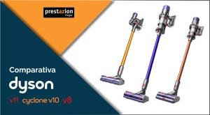 aspiradoras-dyson-comparativa-v11-v10-v8-2021
