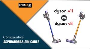 dyson-v8-absolute-VS-V11