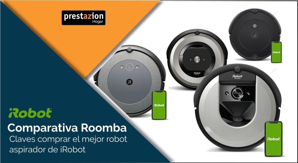 Comparativa-robot-roomba