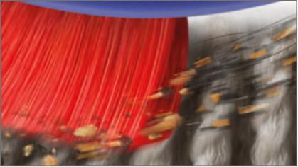 Dyson-v15-cepillo-High-Torque-fibras-rigidas-de-nylon