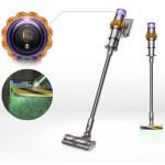 aspiradoras-dyson-v15-detect-precio-y-caracteristicas