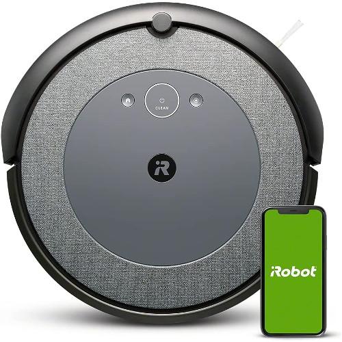 roomba-i3-1