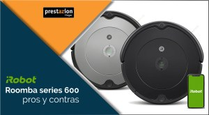 roomba-serie-600