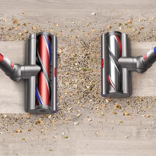 Dyson-Outsize-cepillo-High-Torque-XL