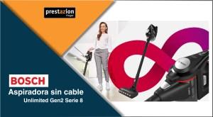 Bosch-Unlimited-Gen2-Serie-8_OPINION