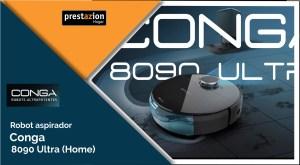 Conga-8090-ultra