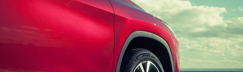 best auto collision repair shop Kitchener