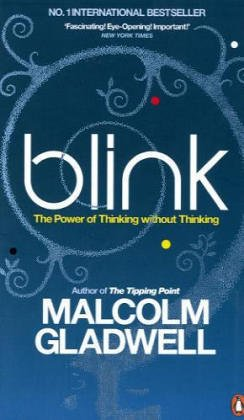 book-image-3621