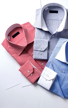 Prestige Cleaners Express Same Day Dry Cleaning Scottsdale
