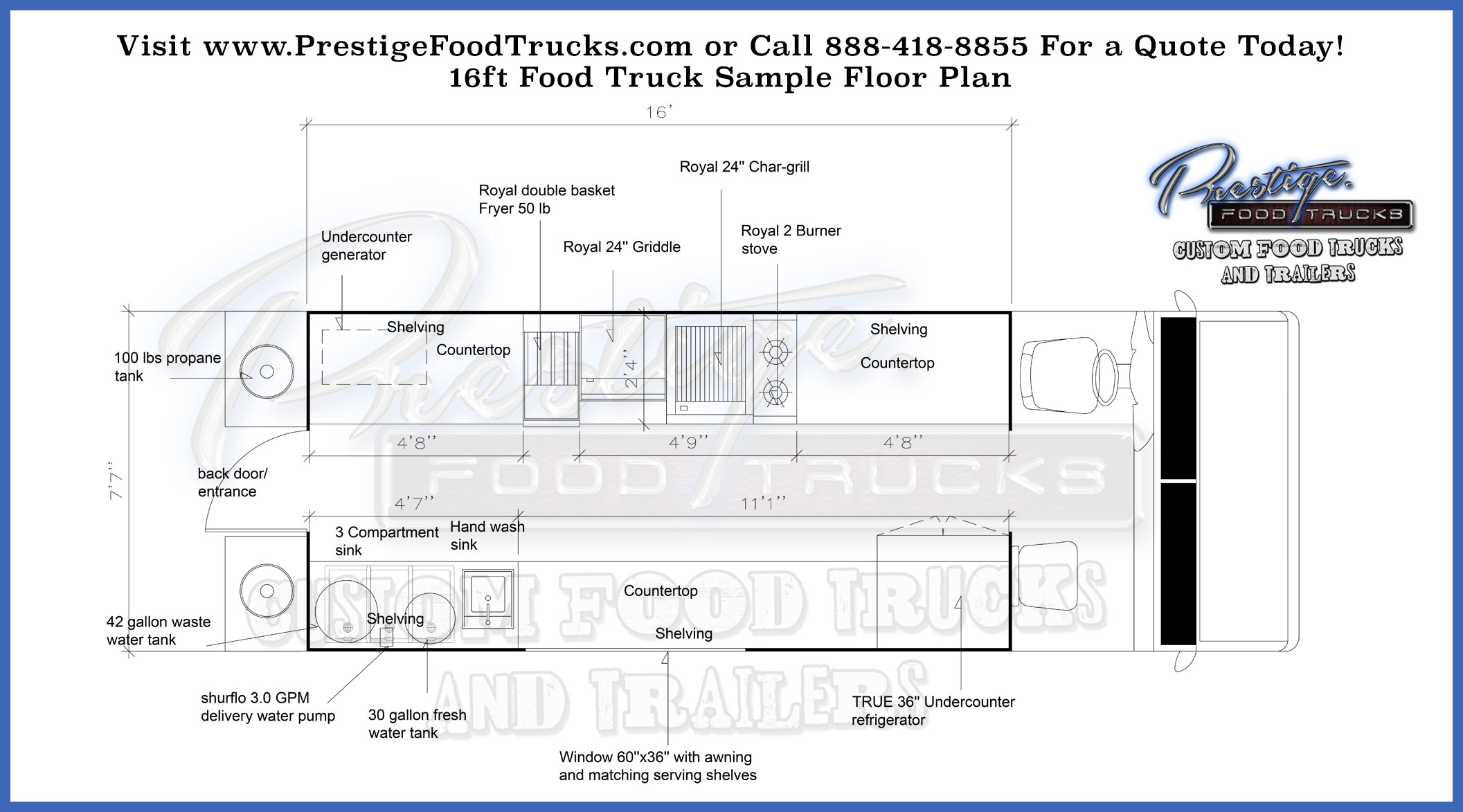 Beautiful custom floor plans house floor ideas for Custom floor design