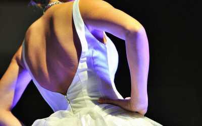 Quel est le vrai coût d'une robe sur-mesure ?