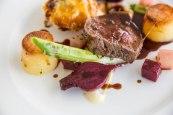twickenham_pavilion_menu_tasting_platinum_132_1255