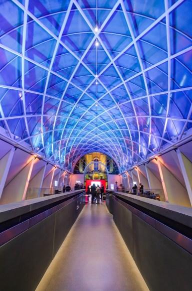 IWM London