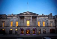Edinburgh Assembly Rooms