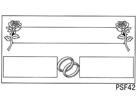 psf42 resize