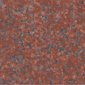 crimsonpolished@1x-372x372