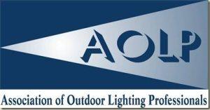 Association of Outdoor Lighting Professionals