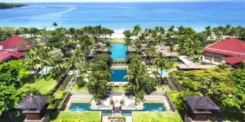 Bali Wedding Venue, InterContinental Bali Resort Event Spaces, InterContinental Bali Resort, Prestigious Venues