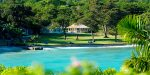 Round Hill, Jamaica, Global Ranking, Top 100 Venues