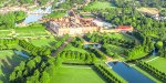 Hampton Court Palace, United Kingdom, Global Ranking, Top 100 Venues