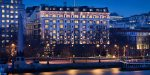 The Savoy, United Kingdom, Global Ranking, Top 100 Venues