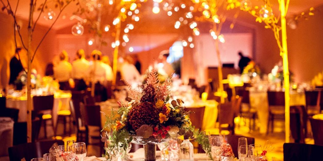 Wedding Venues, Luxury Wedding Venue, Dormy House, Prestigious Venues