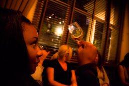 Whisky Tasting, The Hyde Bar, Prestigious Venues, 047