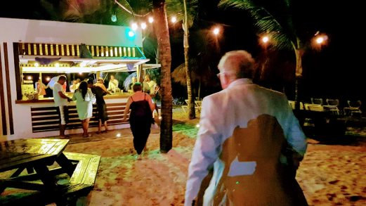 Caribbean Beach Party and Retreat 2018, Dominican Republic, 55