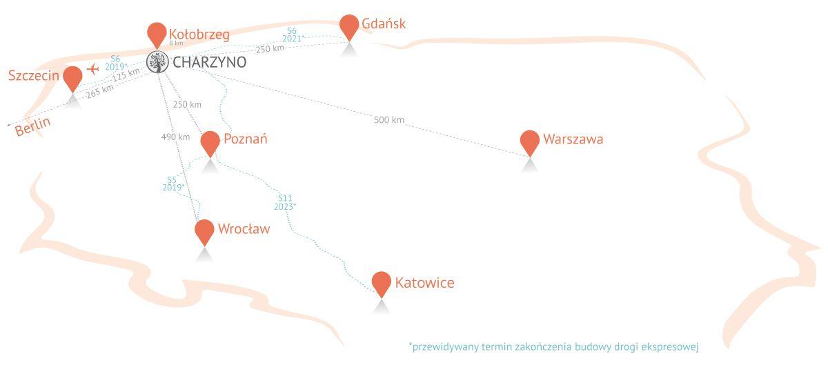 mapa_polski-2 kopia