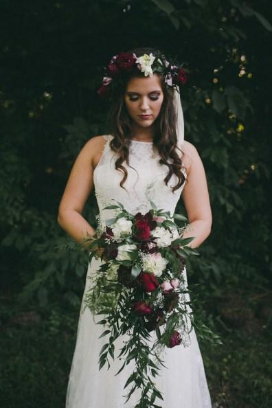 000849d3b8fa370ab2edbcfa69c1ff75--fall-bouquets-bride-bouquets