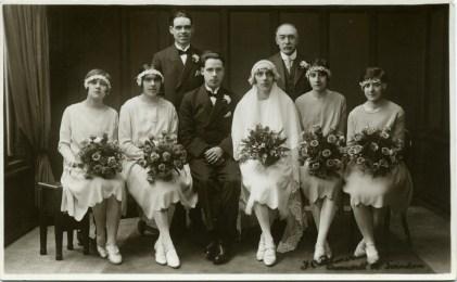 Fred_C_Palmer_Swindon_Charlie_and_Edna_wedding_001