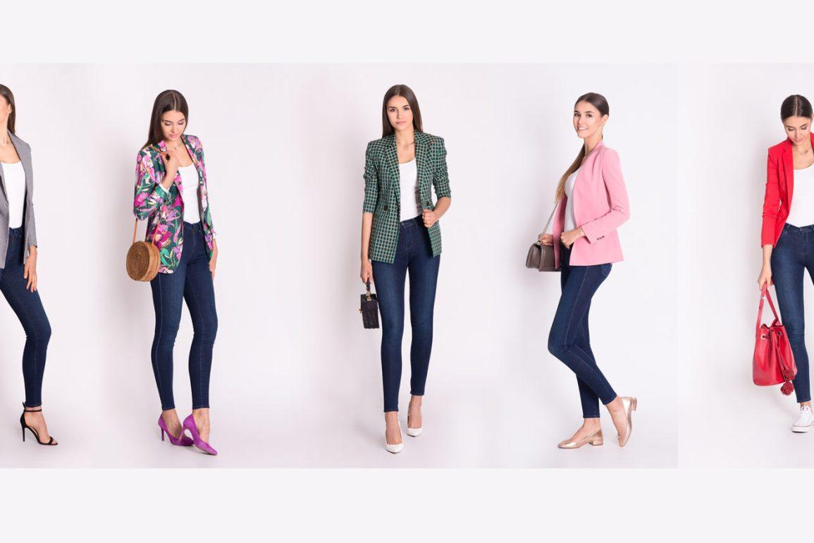lookbookmaj Moda