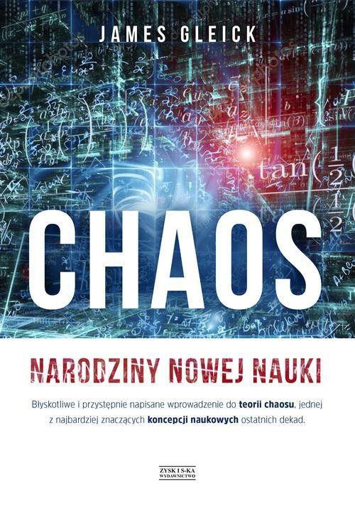 chaos-narodziny-nowej-nauki
