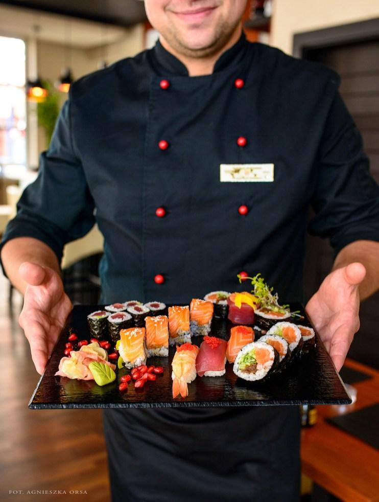 sushi moon-2845zr