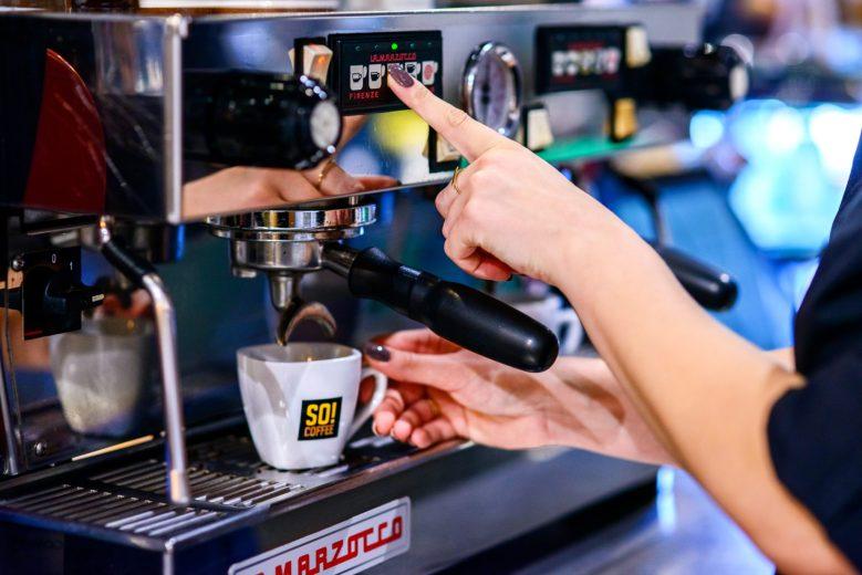 atrium kawiarnia-5470