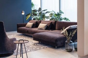 Montis_AxelXL_sofa_3