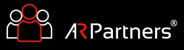 logo AP PARTners