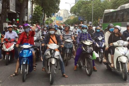 Wietnam (2)
