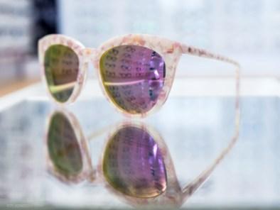 okulary-1440-małe